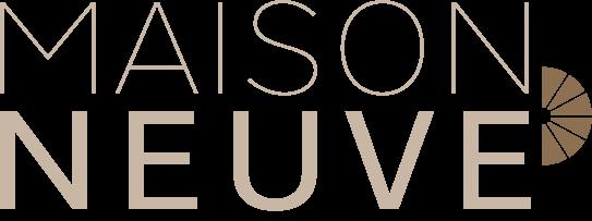 Urban Project logo Maisonneuve